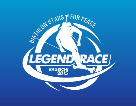 logo-biathlon-16-07-2015-minsk-1